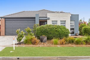 1-3 Wisely Avenue, Curlewis, Vic 3222
