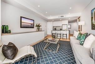 B2.07/91 Old South Head Road, Bondi Junction, NSW 2022