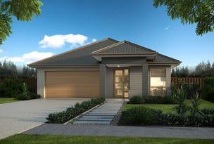 Lot 225 Ainsworth Crescent (in Huntlee Estate), Branxton, NSW 2335