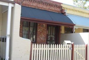 24 Kate Court, Adelaide, SA 5000