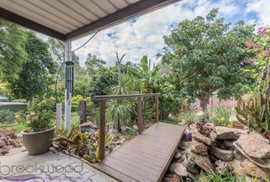 410 Brooking Road, Mahogany Creek, WA 6072