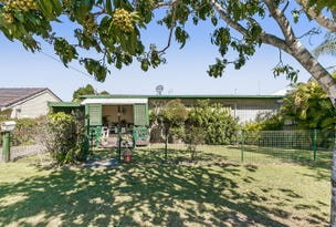 7 Poinciana Crescent, Bundall, Qld 4217