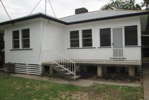 1 MacArthur Street, Moree, NSW 2400