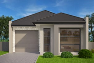 lot 1/8 Heather Avenue, Windsor Gardens, SA 5087