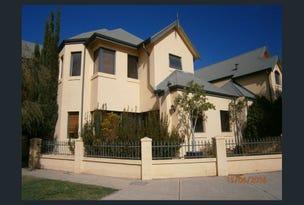 36 Burns Street, North Fremantle, WA 6159