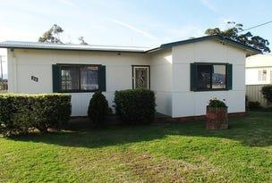 36 Carlton Cres, Culburra Beach, NSW 2540