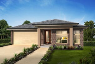 Lot 5035 Road No.2, Leppington, NSW 2179