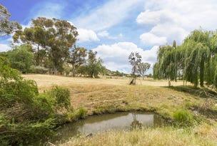 2227 Darbys Falls Road, Darbys Falls, NSW 2793