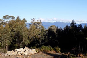 Lot 2, 2/32 Grahams Road, Black Hills, Tas 7140
