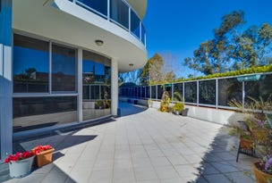 72/6-10 Romsey Street, Waitara, NSW 2077