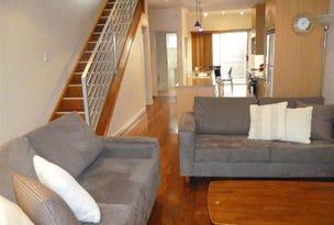 7/25 Osmond Terrace, Norwood, SA 5067