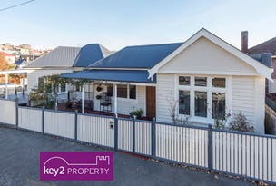 184 St John Street, Launceston, Tas 7250