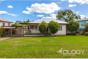 10 Harrow Street, West Rockhampton, Qld 4700