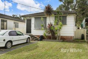 32 Foyle Street, Blackalls Park, NSW 2283