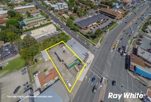 733 Gympie Road, Chermside, Qld 4032