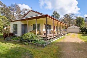2617 Whittlesea-Yea Road, Flowerdale, Vic 3717