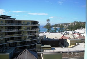 634/22 CENTRAL AVENUE, Manly, NSW 2095