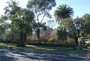 42 Weddin Street, Grenfell, NSW 2810