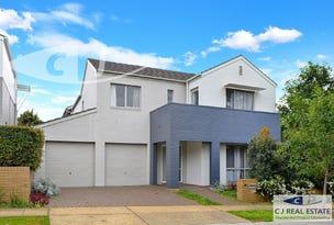 39, Henricks Ave, Newington, NSW 2127