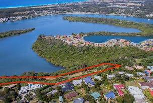 36 Old Ferry Road, Banora Point, NSW 2486