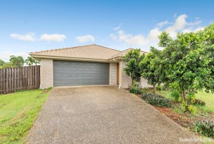 5 DEAR PLACE, Bellmere, Qld 4510