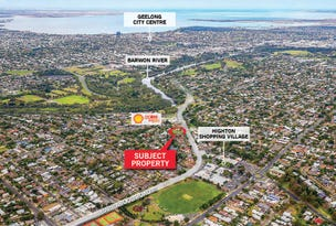 22-24 Barrabool Road, Highton, Vic 3216