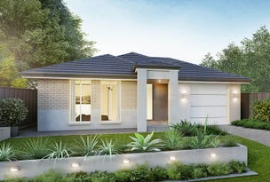 Lot 70 Brookfield Court, 'Blakes Crossing Estate', Blakeview, SA 5114