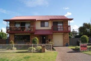 41 Boonal Street, Singleton, NSW 2330