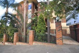 3/29 Hill Street, Perth, WA 6000