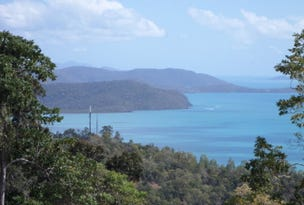 Lot 32, Stage 5  Mt Whitsunday, Airlie Beach, Qld 4802