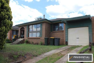 32 Horatio Street, Rosemeadow, NSW 2560