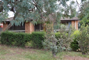 14 Florence St, Berridale, NSW 2628