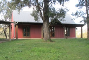 2002 Gundy Road Gundy, Scone, NSW 2337