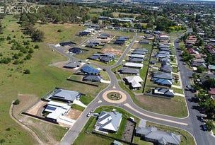 Icely Road, Orange, NSW 2800