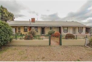 20 Lee Street, Kelso, NSW 2795