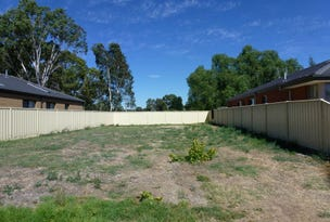 Lot 32 Forbes Court, North Bendigo, Vic 3550