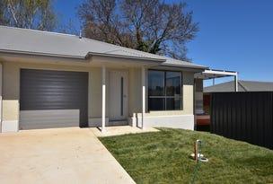 1B Redloum, Orange, NSW 2800