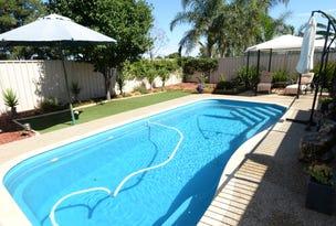 11 Catrina Street, Yarrawonga, Vic 3730