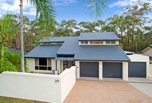 29 Clubhouse Drive, Arundel, Qld 4214