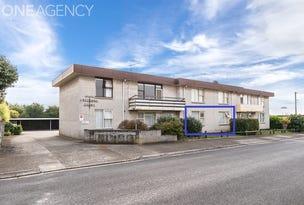 7/44-46 Hiller Street, Devonport, Tas 7310