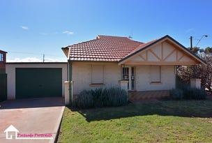 20 Donaldson Terrace, Whyalla, SA 5600