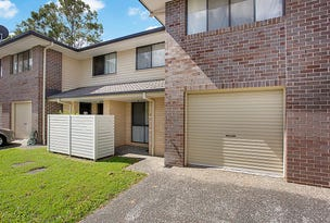 3/125 Cowie Road, Carseldine, Qld 4034