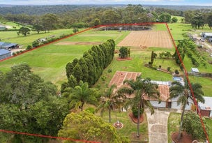 73 Cairnes Road, Glenorie, NSW 2157
