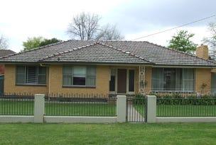 32 King Street, Myrtleford, Vic 3737