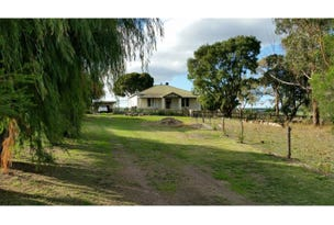 69 Kirip Road, Glencoe, SA 5291