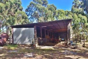 Lot 1 Bruny Island Main Road, Lunawanna, Tas 7150
