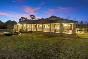 109-115 Koala Way, Horsley Park, NSW 2175