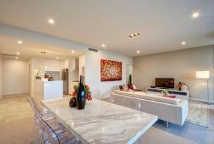 1/201 Flinders Street, Wagga Wagga, NSW 2650