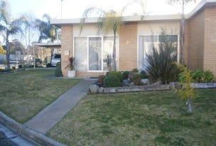 2 Foster Court, Mulwala, NSW 2647