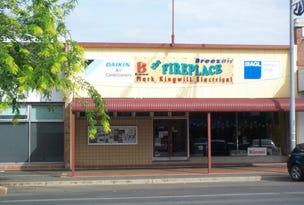 185 Parker Street, Cootamundra, NSW 2590